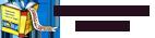 logo_142x35